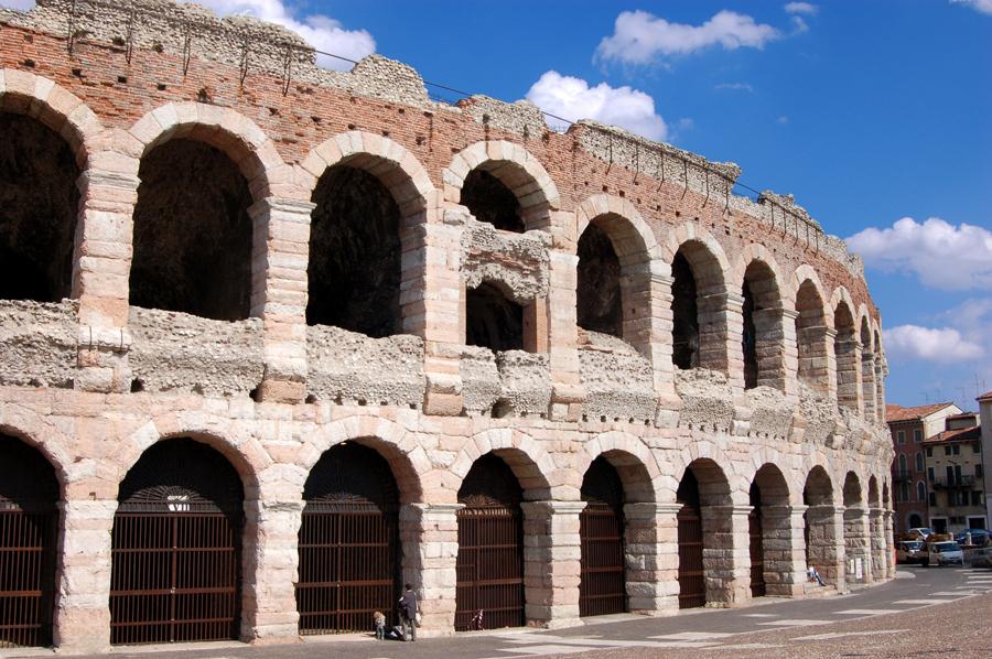 Arena_di_Verona.jpg