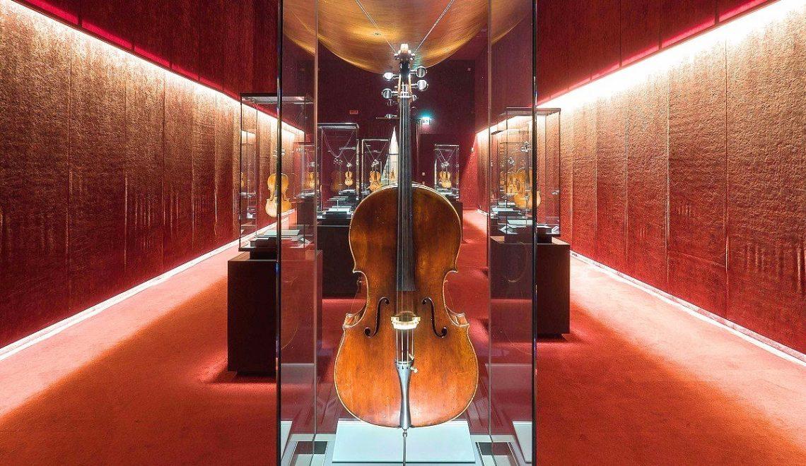 visitare-cremona-in-un-giorno-museo-del-violino-torrone-1140x660.jpg