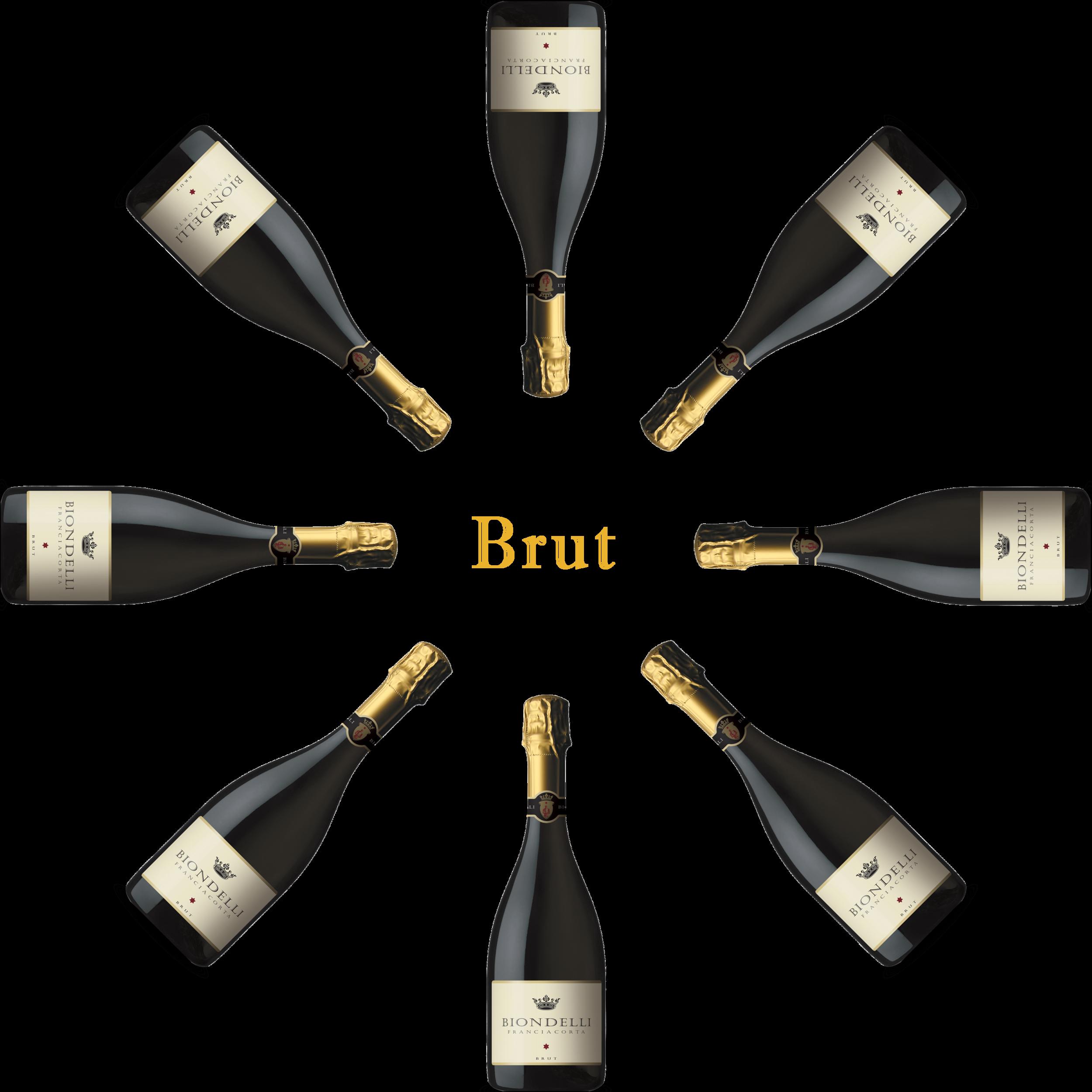stella bottilglie brut.png