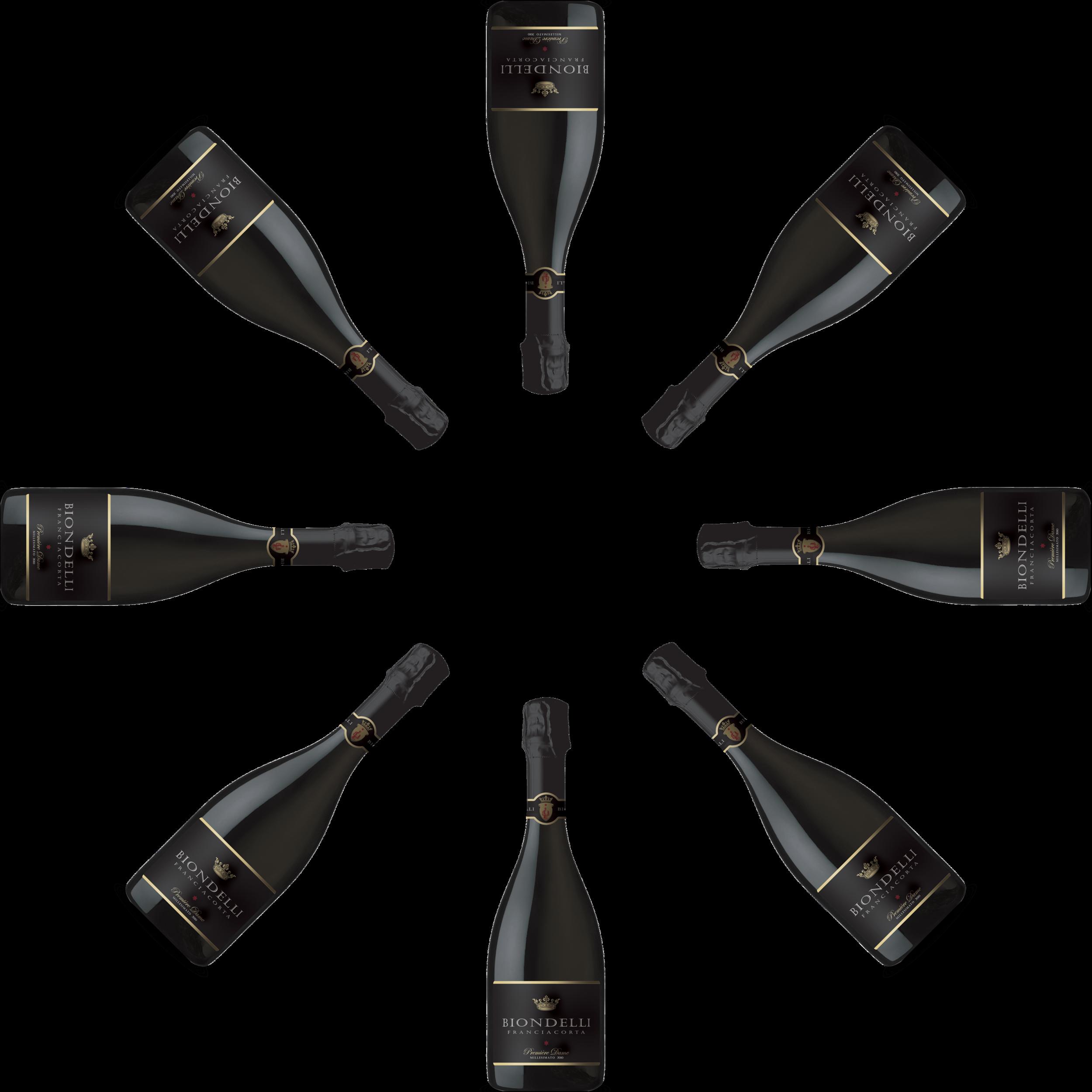 stella bottiglie millesimato.png