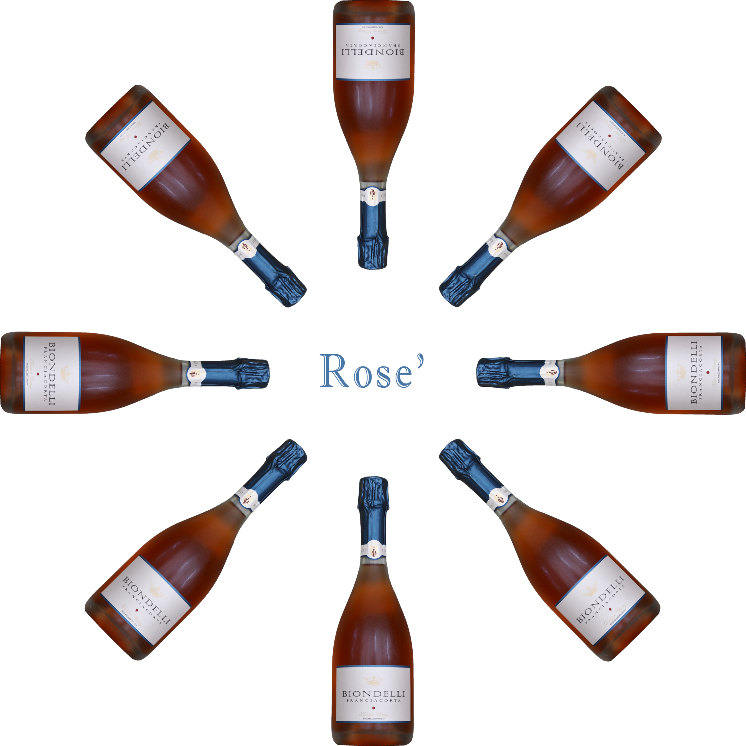 bottilgie rose in blu stella.png