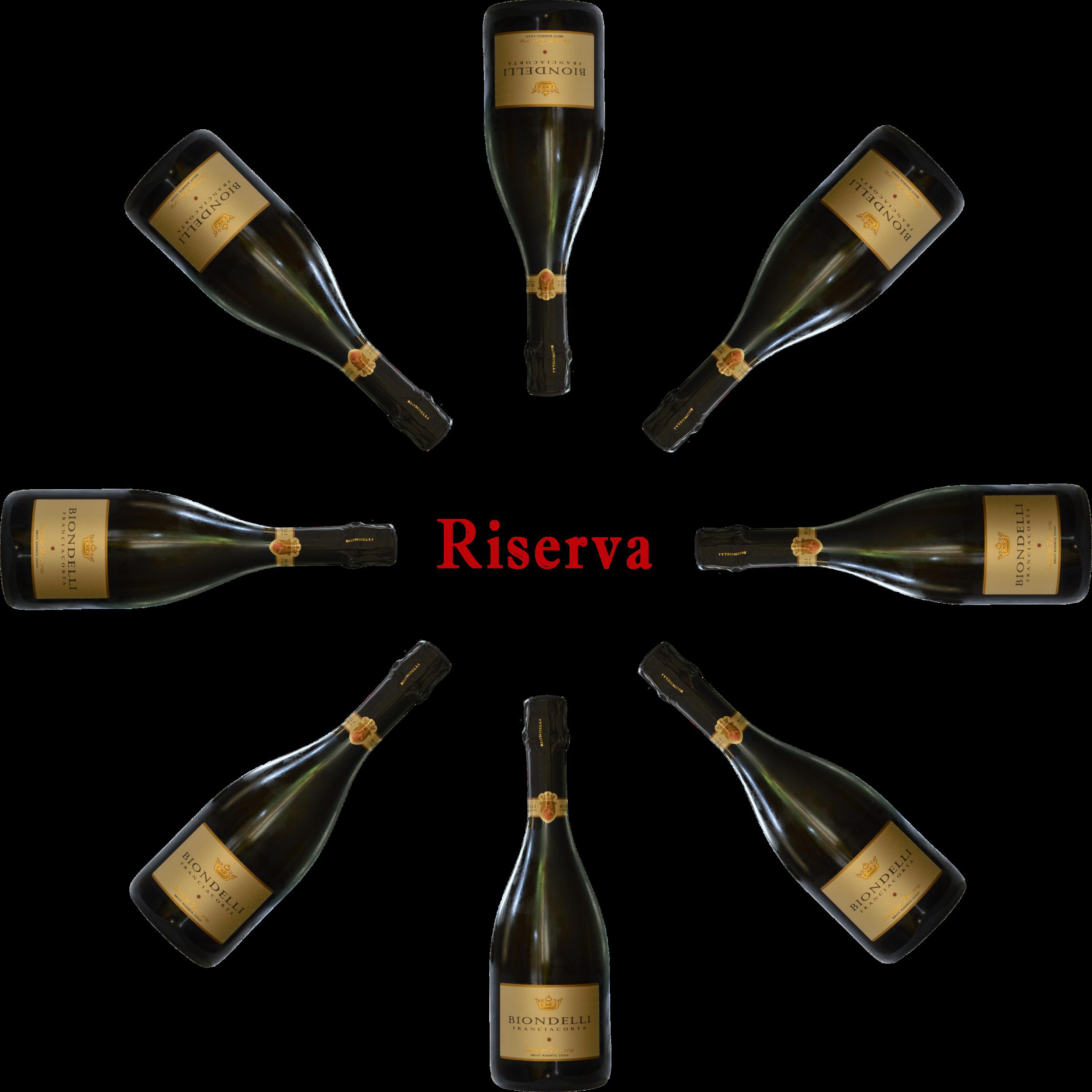 riserva stella bottiglie.png