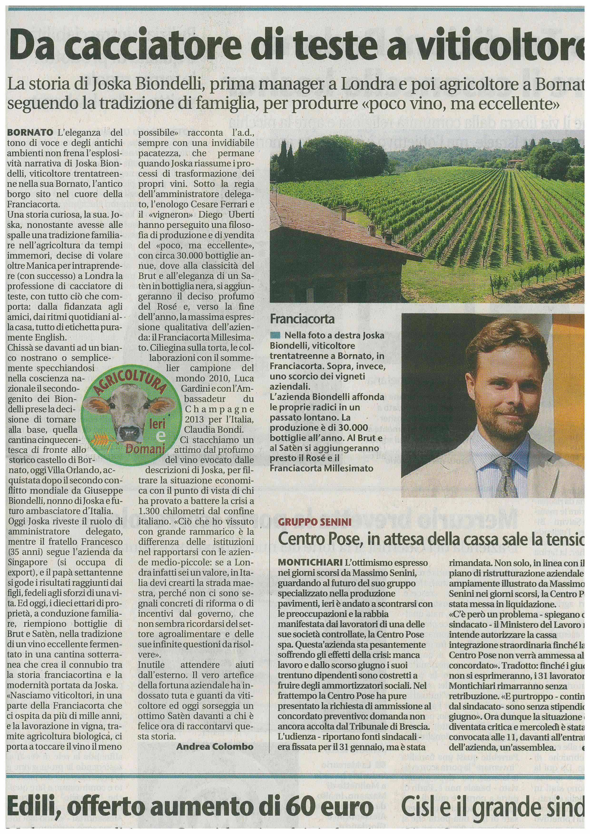 Giornale di Brescia 2014.jpg