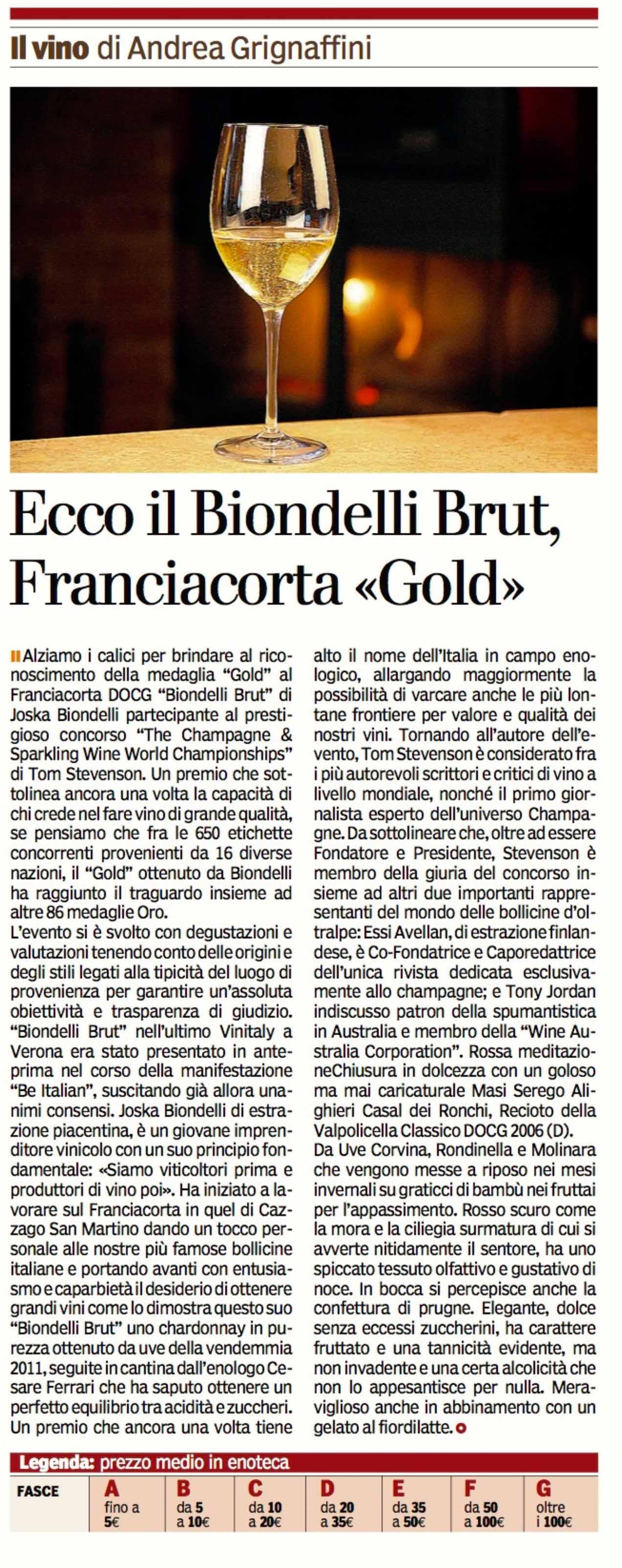 Gazzetta di Parma 2014.jpg
