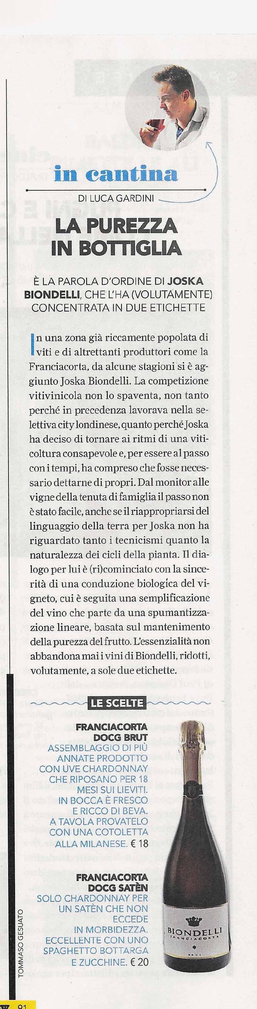Sportweek 2014.jpg