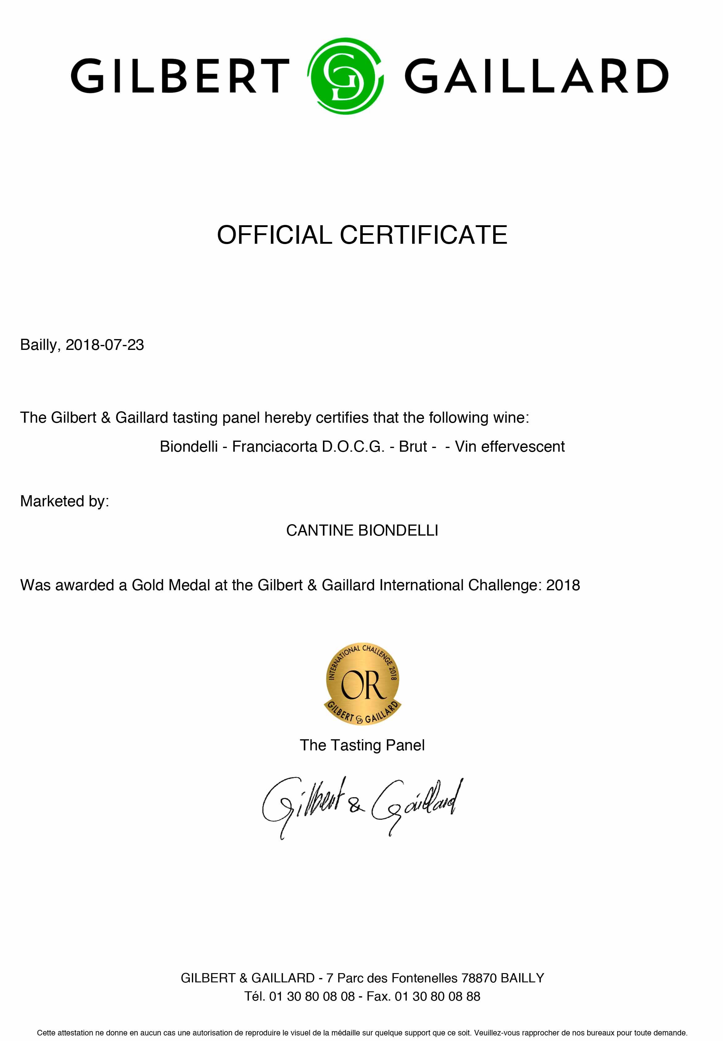 Gilbert & Gaillard 2018 Brut.jpg