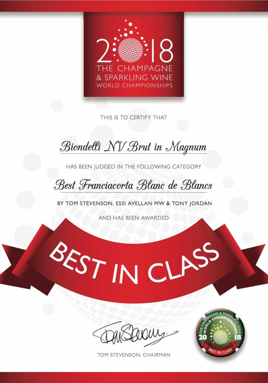 Best+in+Class+certificate.jpg