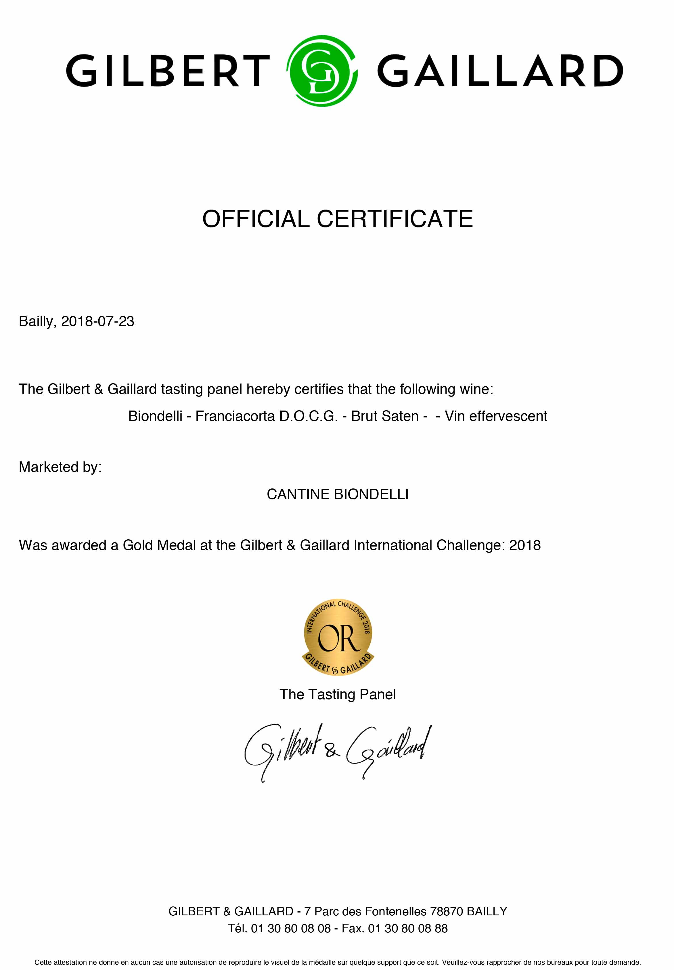 Gilbert & Gaillard 2018 Saten (1).jpg