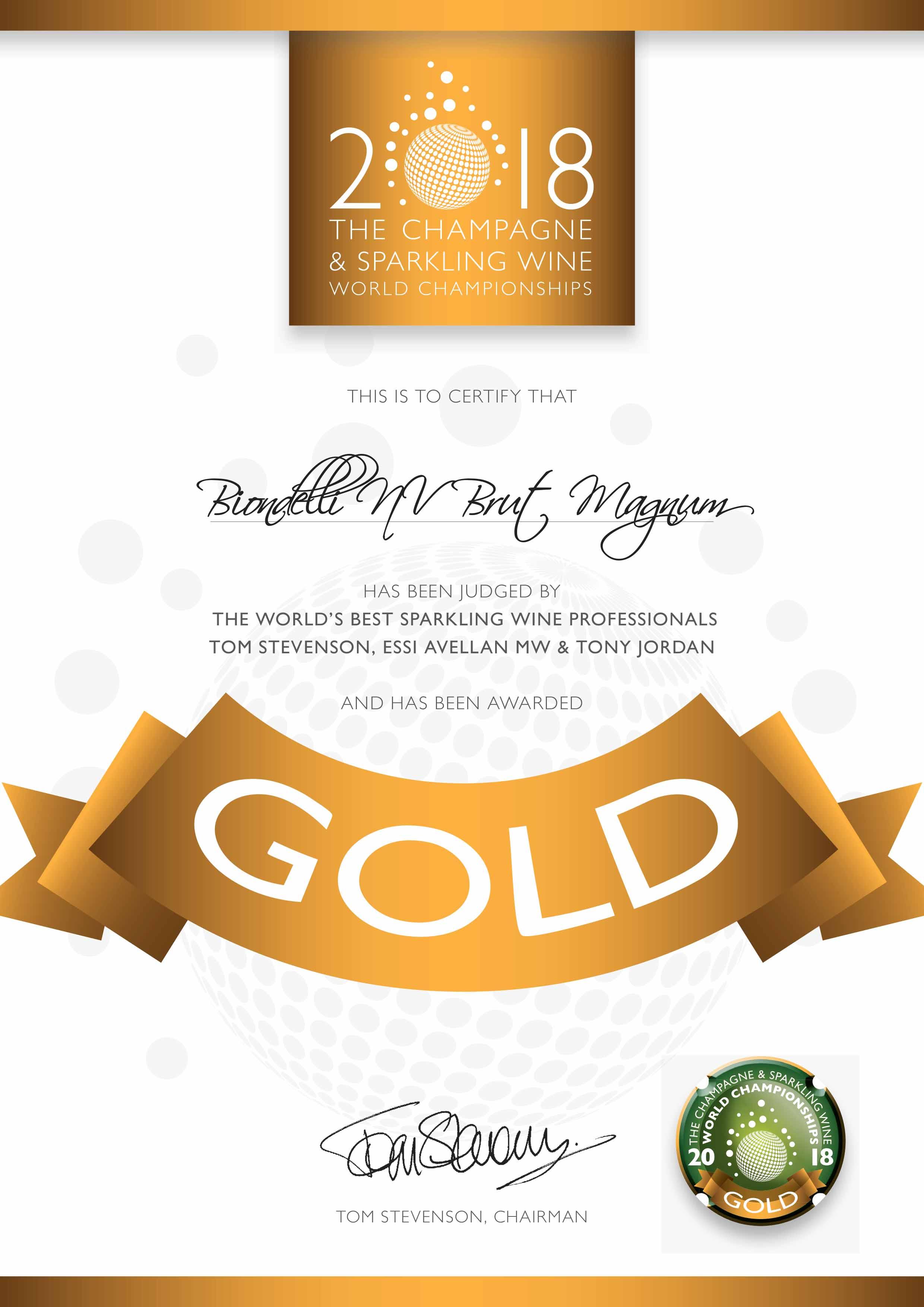 gold certificate2.jpg