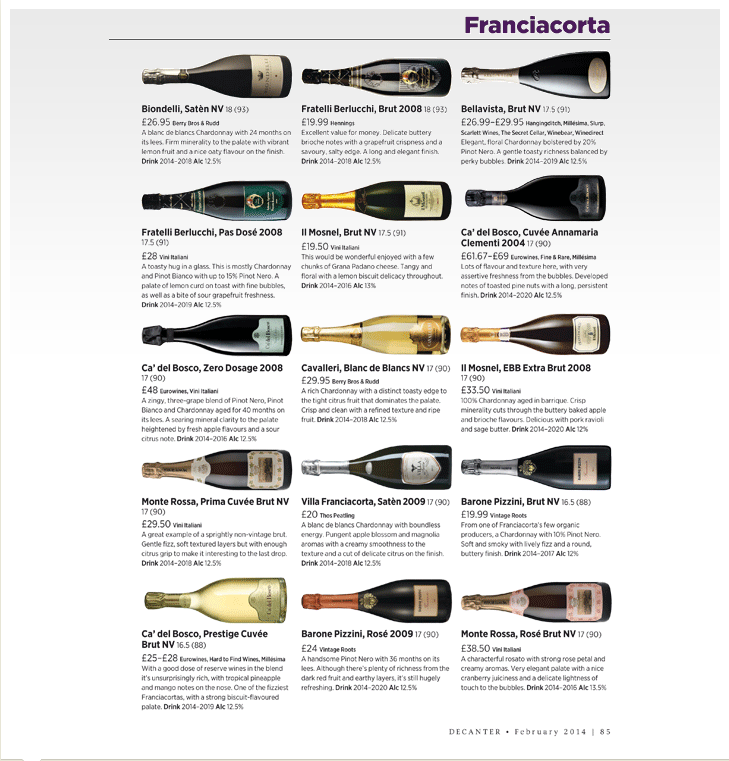 Decanter 2014.PNG