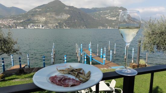 ristorante-canogola.jpg