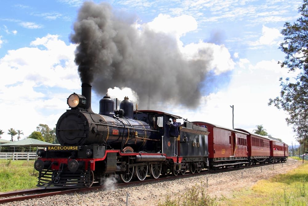 vaporiera_treno_storico_trenitalia_treni_locomotrice-2.jpg