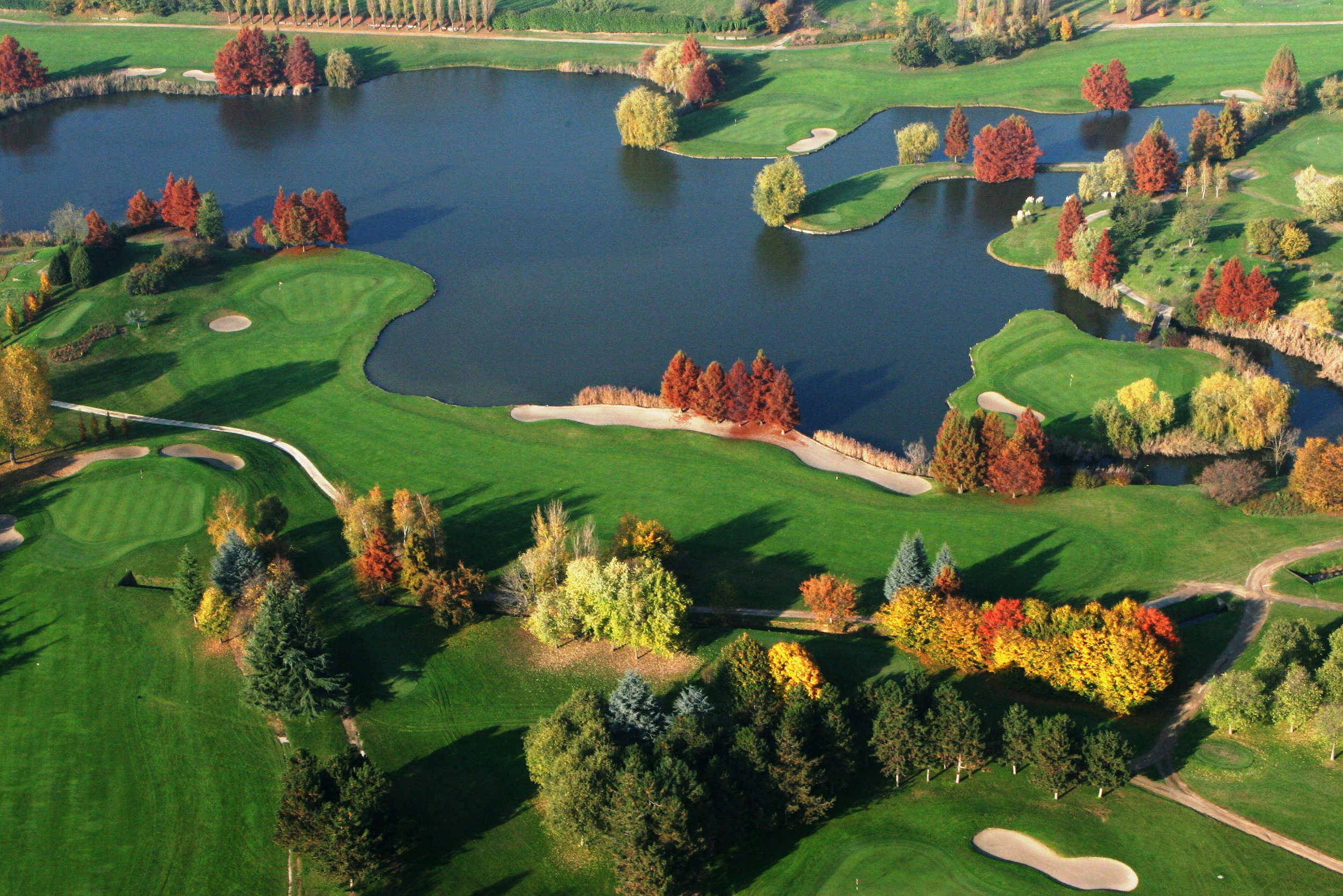franciacorta-golf-club-airview-photo.jpg