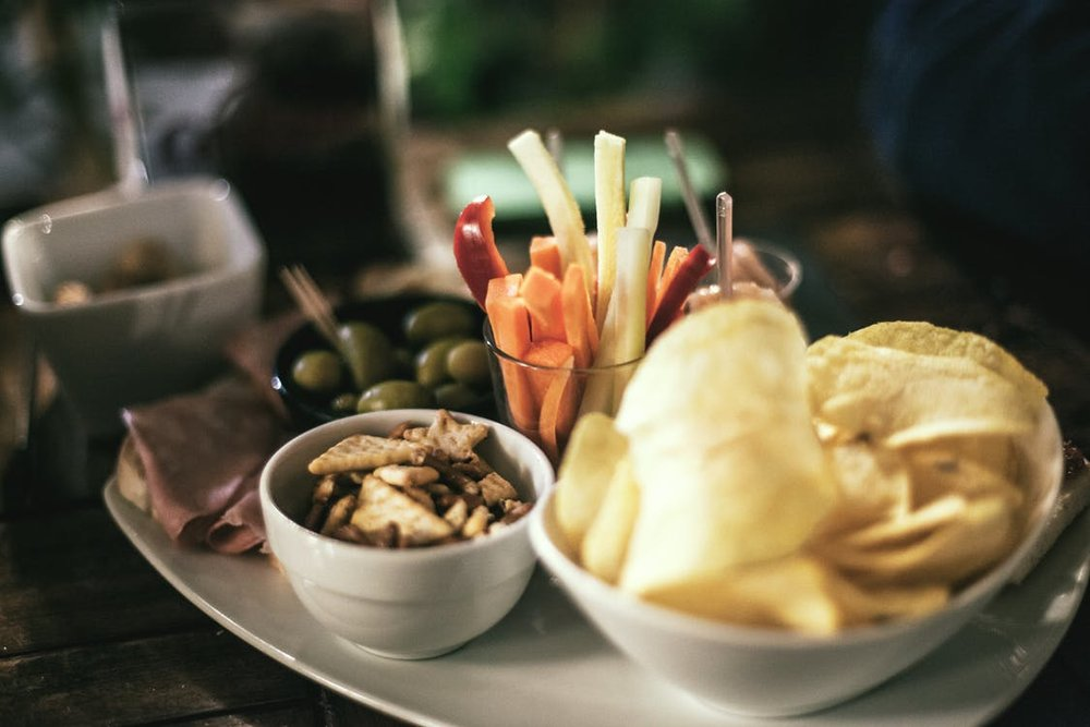 food-vegetables-italian-restaurant.jpg