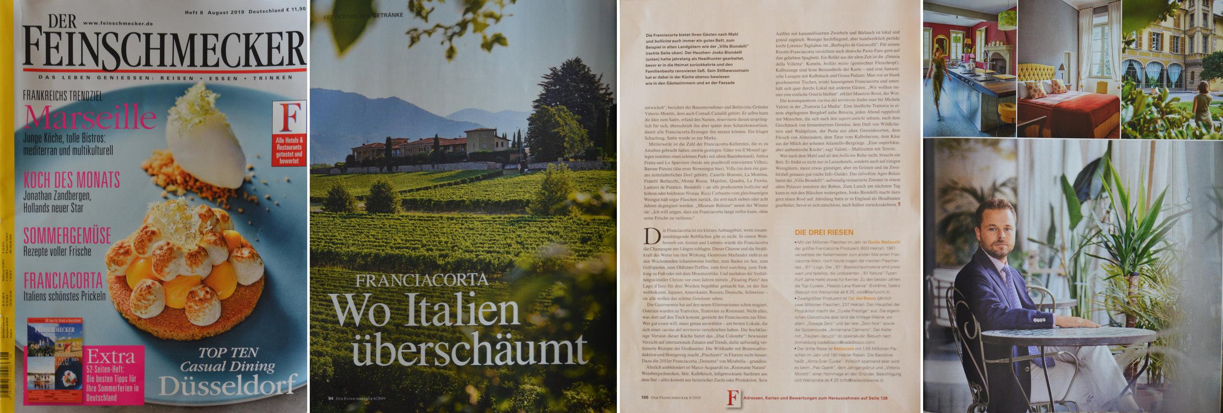 german-article-villa.jpg