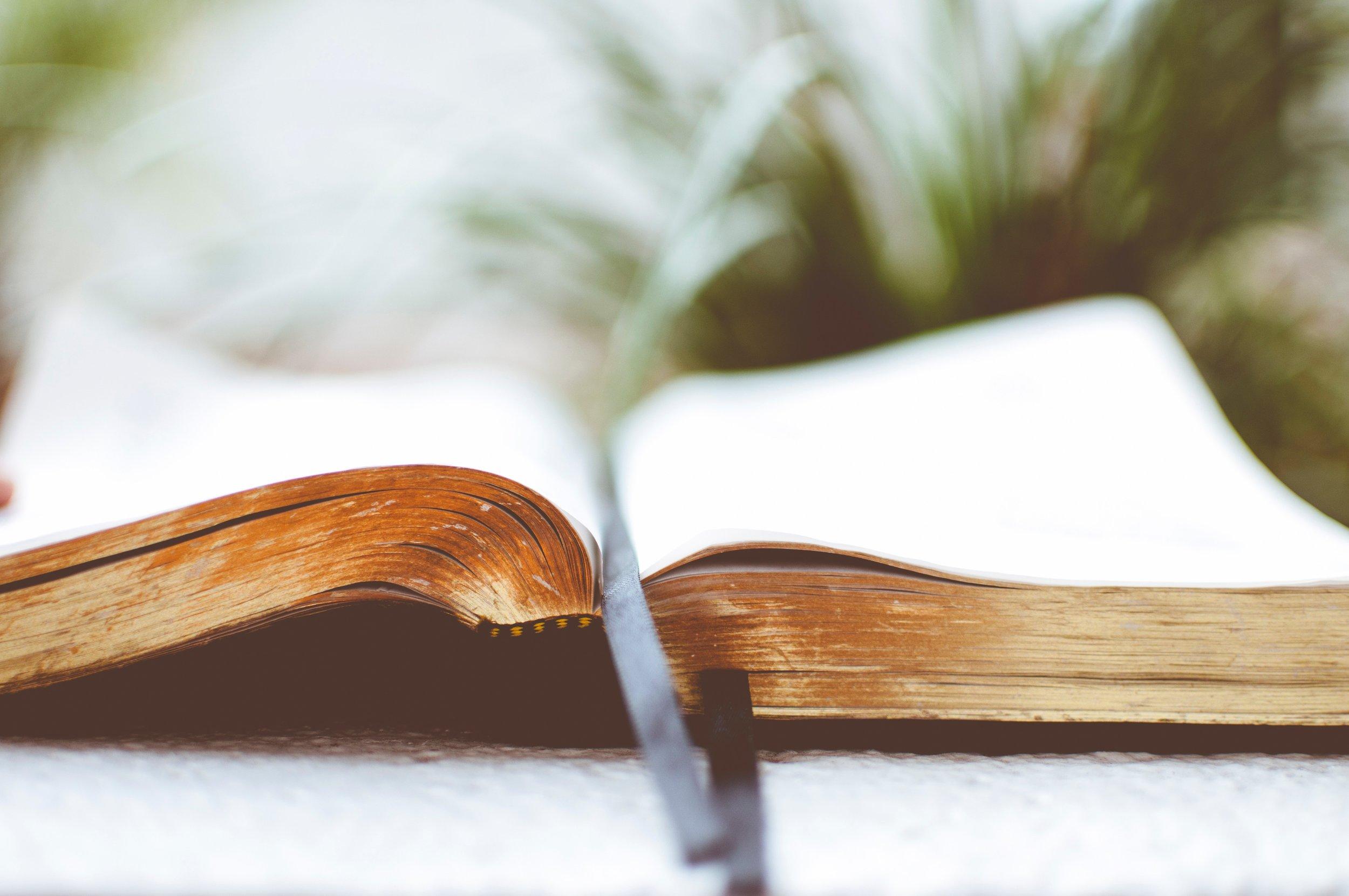 Sermon scripture schedule.jpg