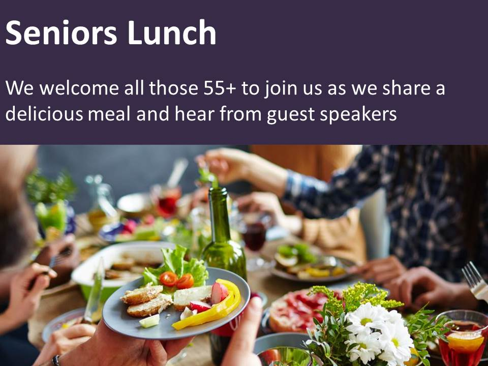 Seniors Lunch for Website.jpg