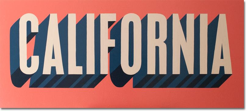 CALIFORNIA_hires.jpg