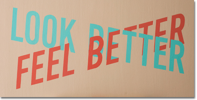 LookBetterFeelBetter_hires.jpg