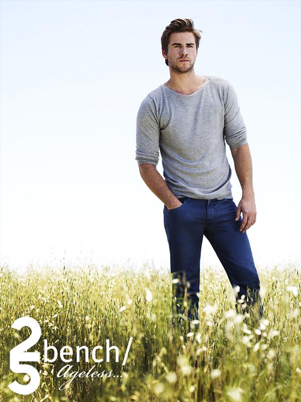 Liam Bench 5.jpg