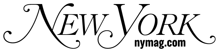 nymag logo.png