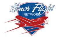 Honor Flight - Honor & Closure