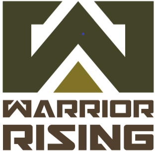 Warrior Rising - Mentoring