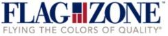 Flag Zone - Acknowledgment