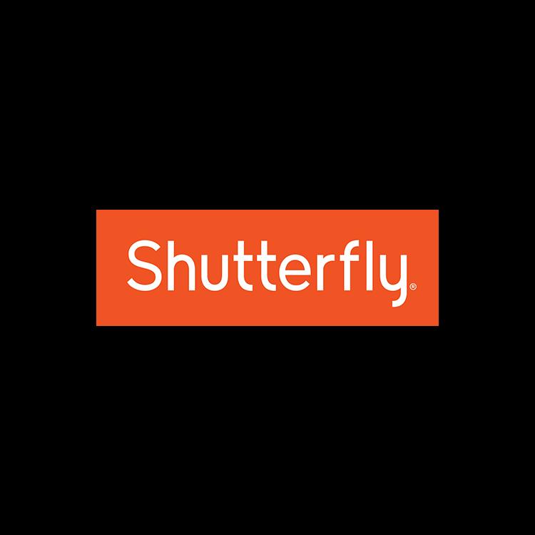 Partner_Shutterly.png