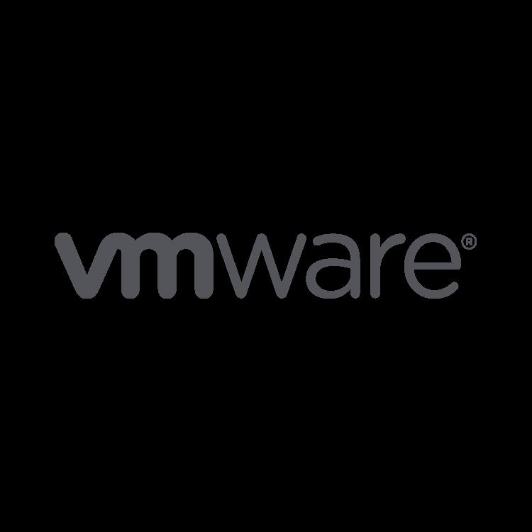 Partner_VMWare.png