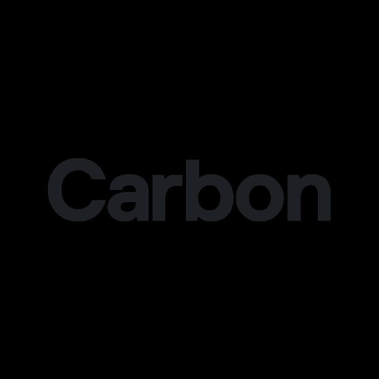 Partner_Carbon.png