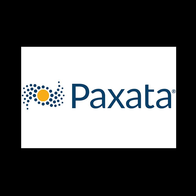 Partner_Paxata.png