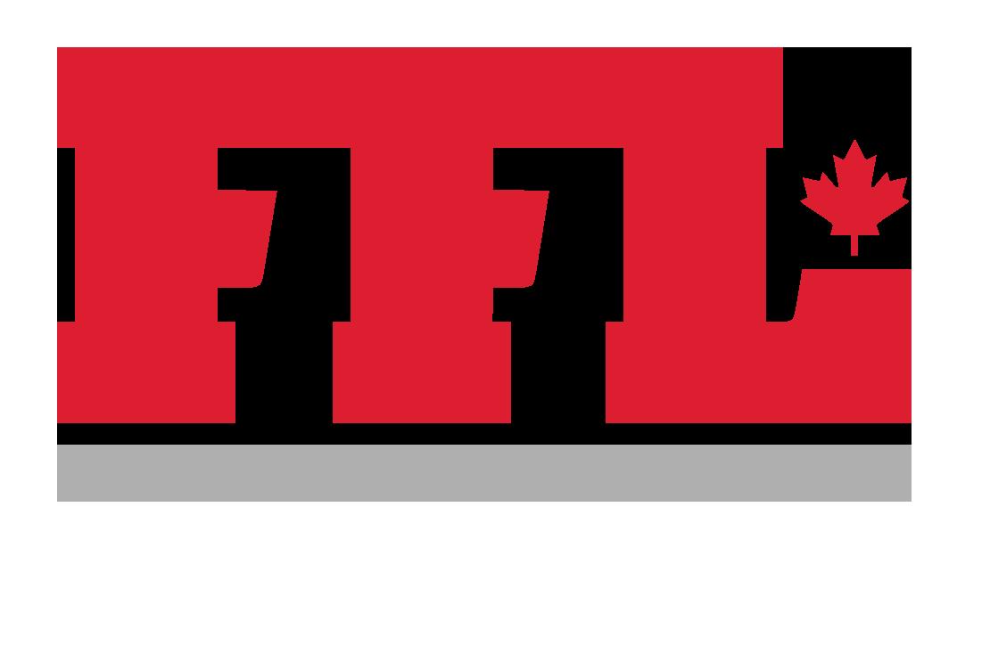 FFL Canada Logo