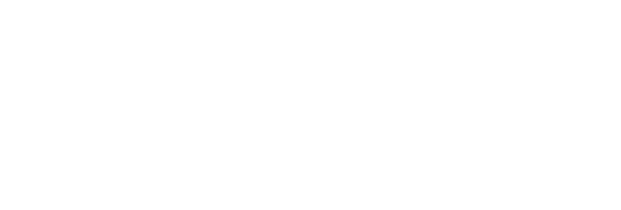 FFL-logo-stacked-wht.png