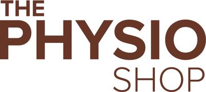 LOGO-The-Physio-Shop.jpg