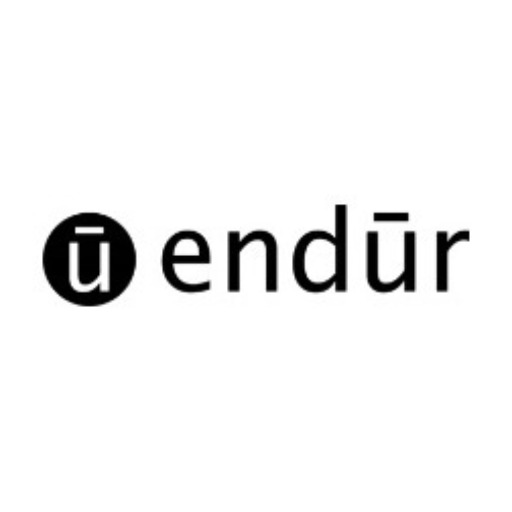 Endur Apparel