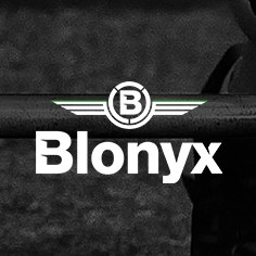 Blonyx Biosciences