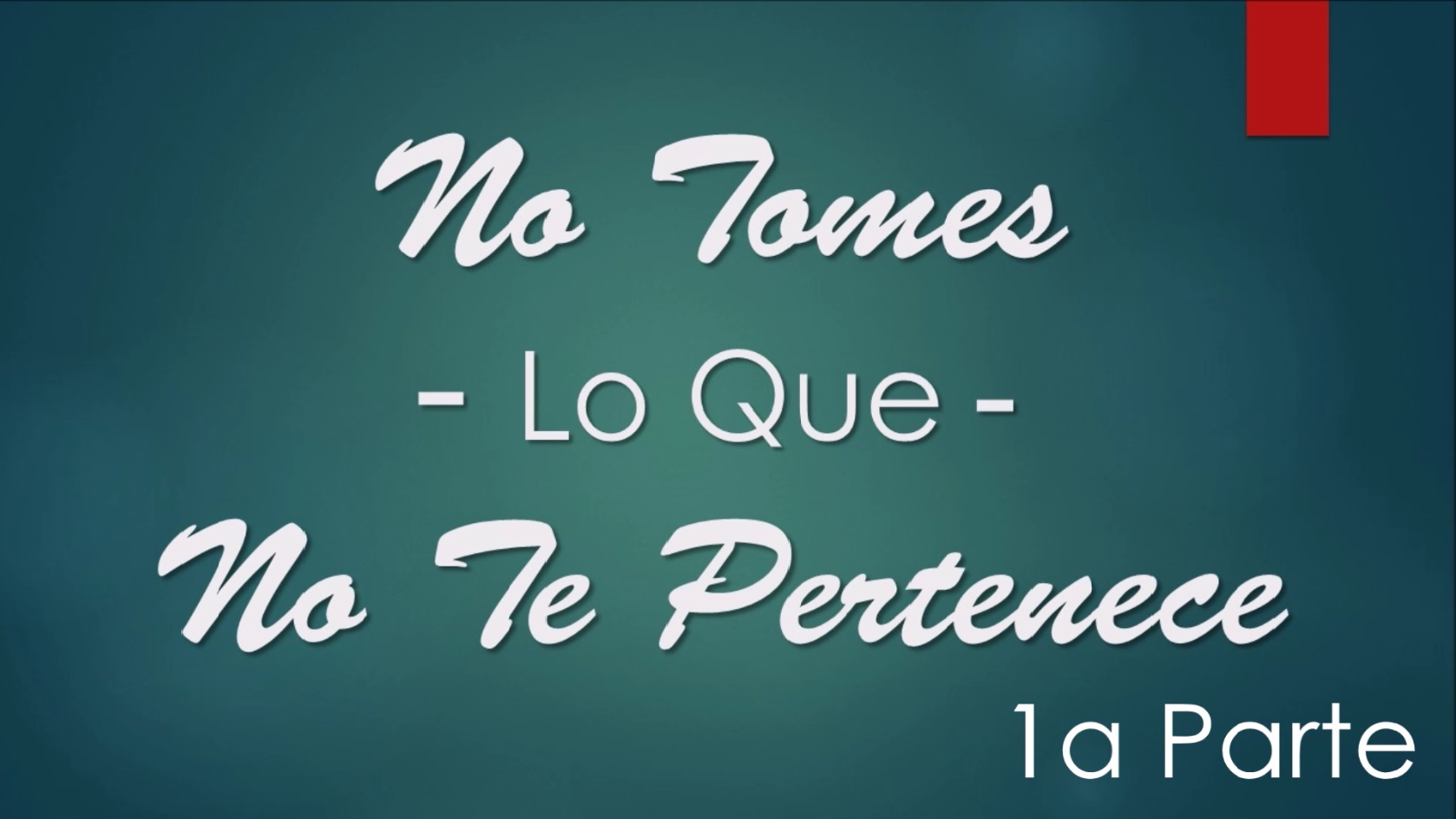 No Tomoes LO.jpg