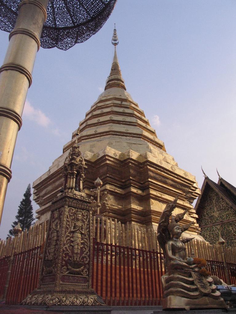 Thailand-Julie-2008-2-008-1.jpg