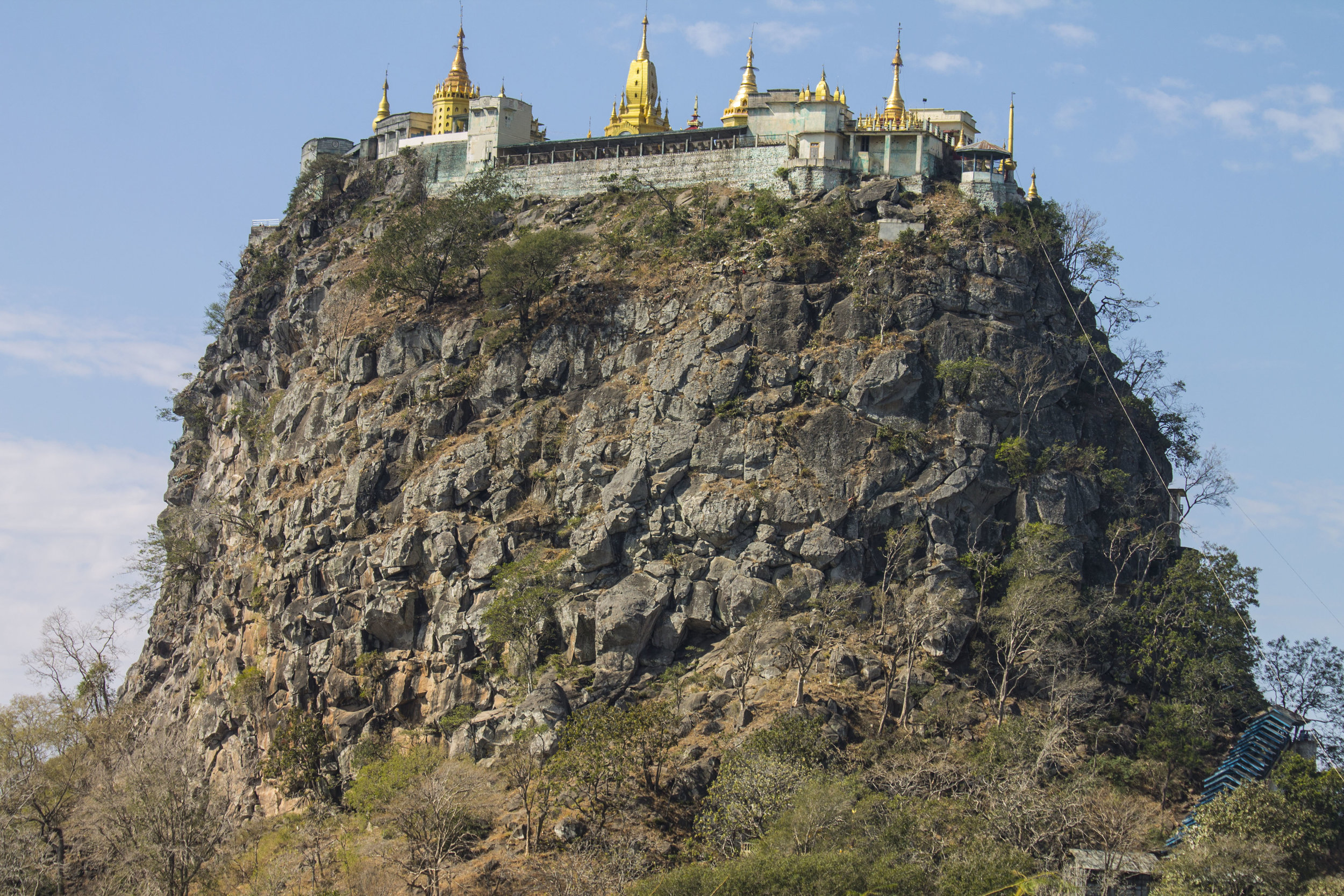 _MG_1674 Mt Popa edit.jpg