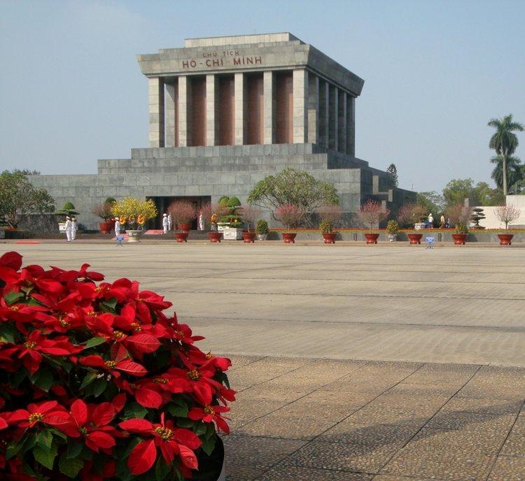 HCM-mausoleum.jpg