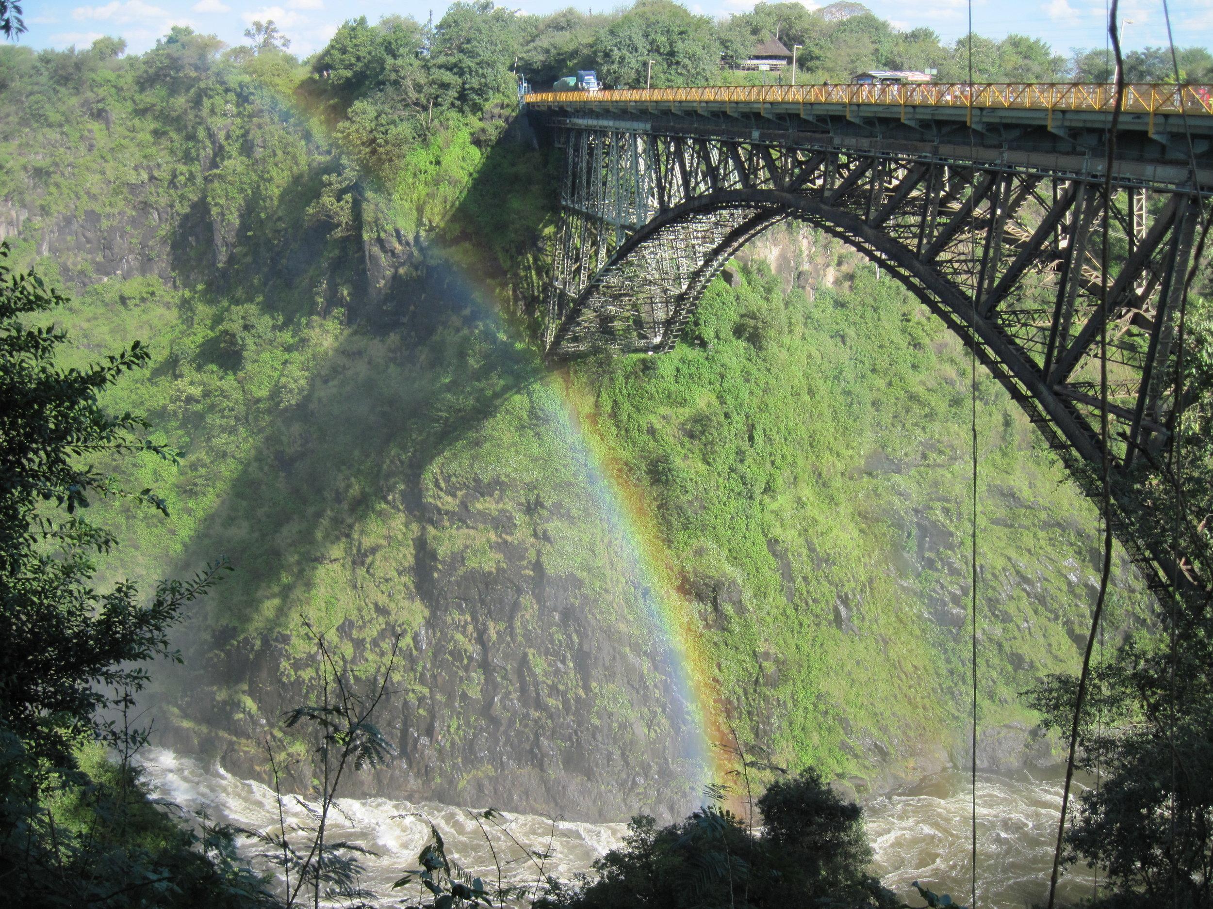 VFalls bridge.JPG