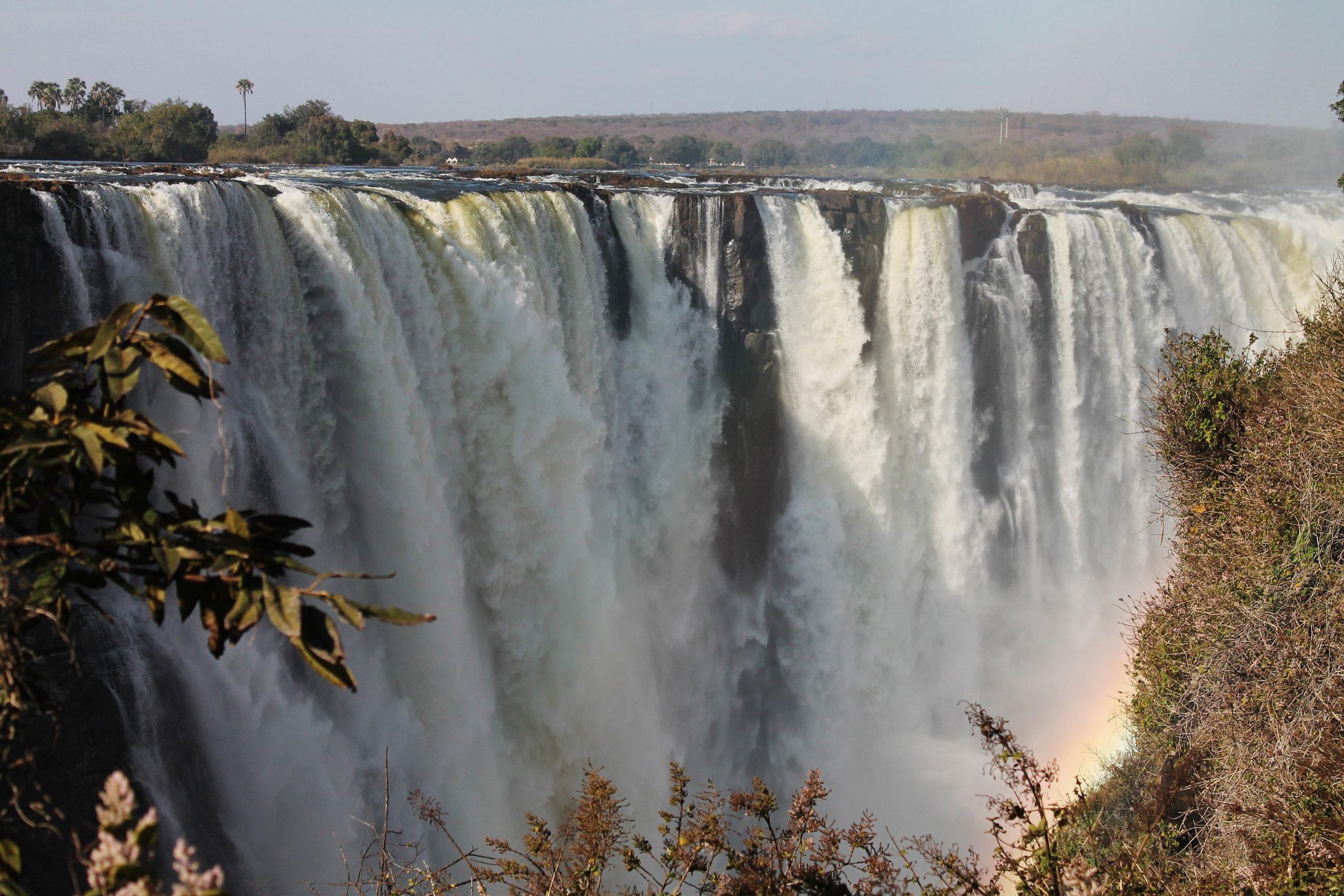 Vic Main Falls.jpg