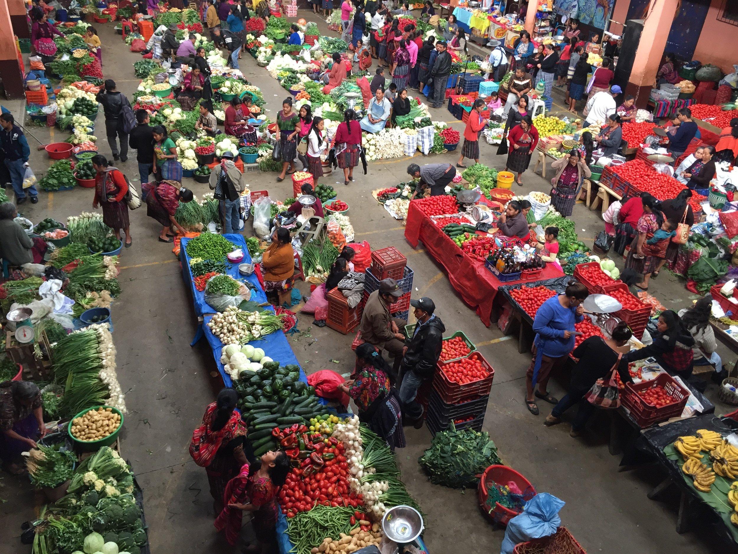 mayan market.jpg