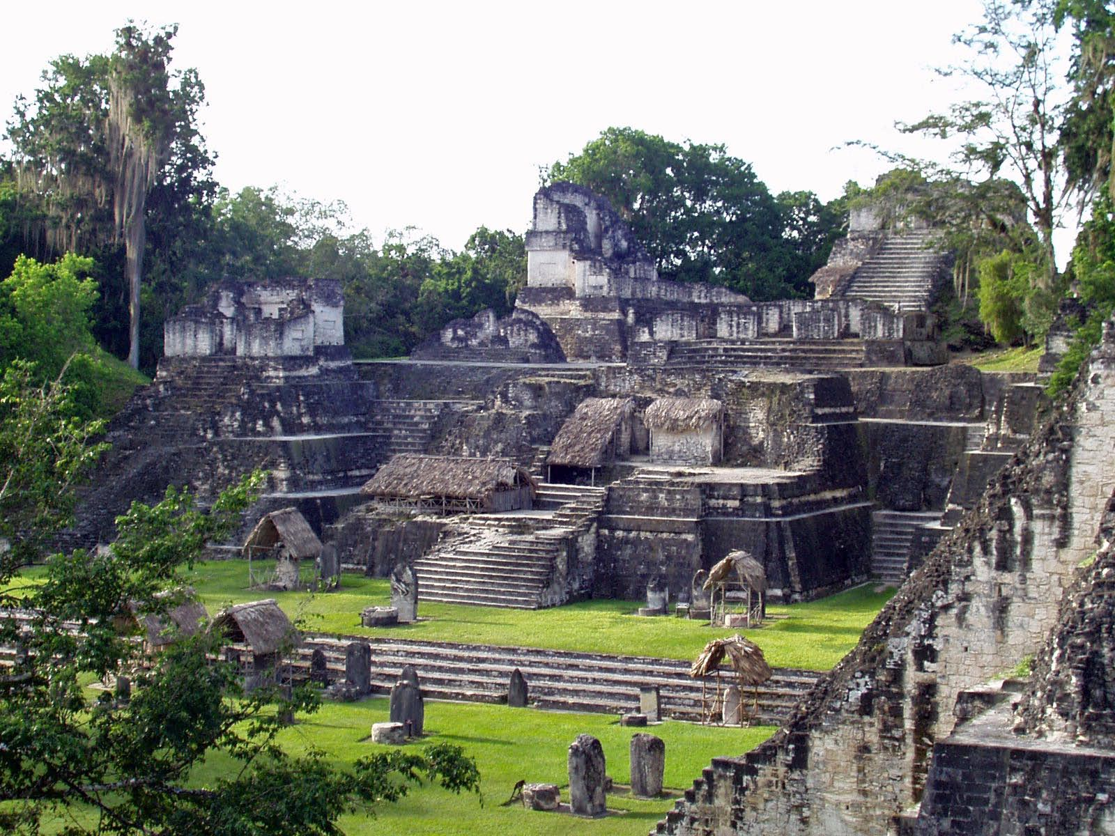 Tikal_Guatemala_1600.jpg
