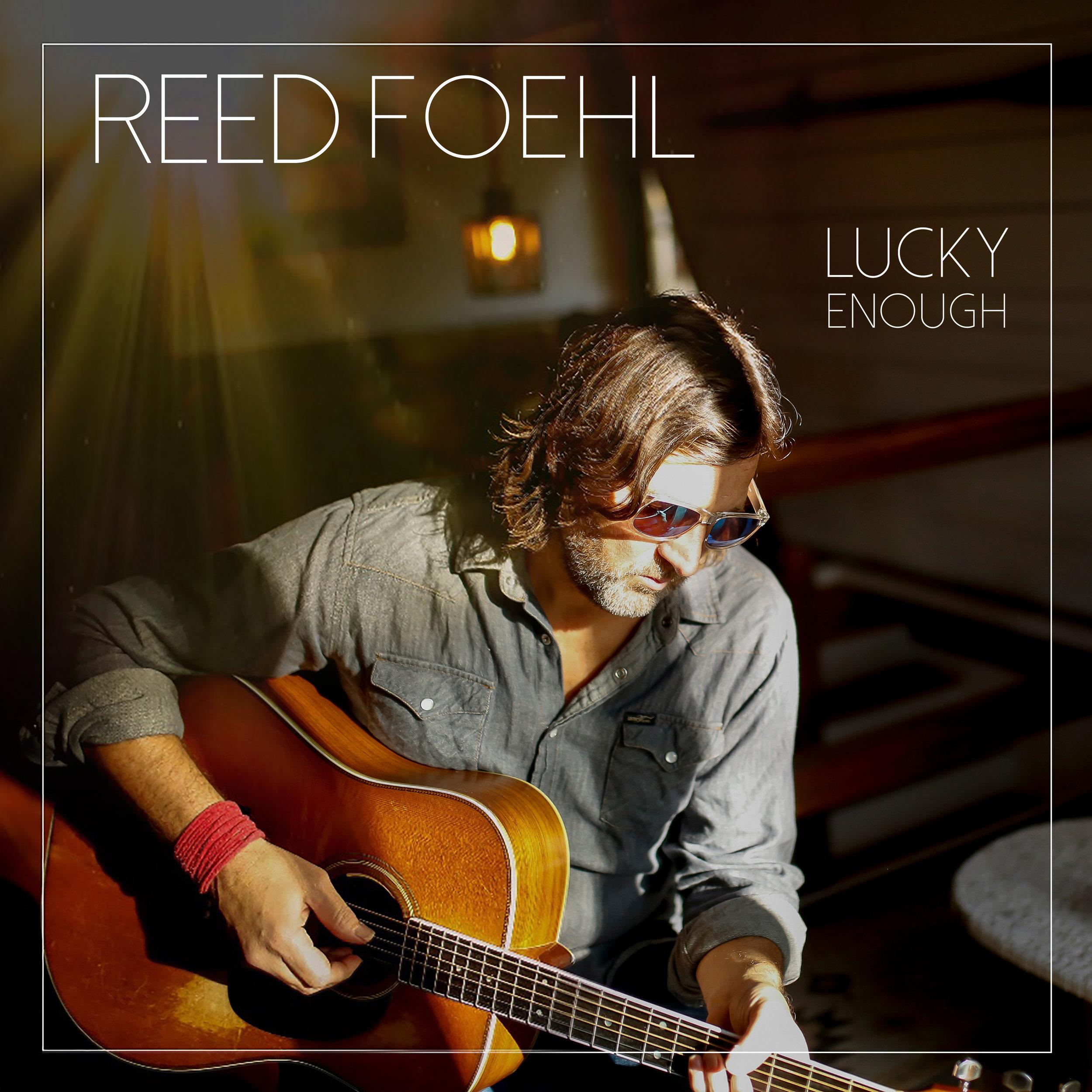 ReedFoehl_LuckyEnough_13x13_cover.jpg