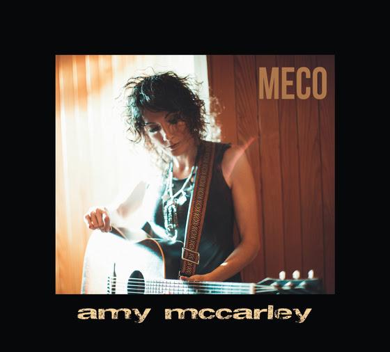 Amy McCarley.jpg