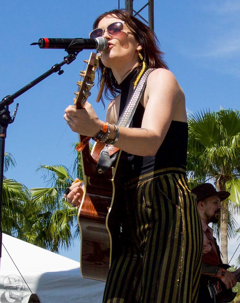 Hannah Harber & the Lionhearts GMF2019-1.jpg
