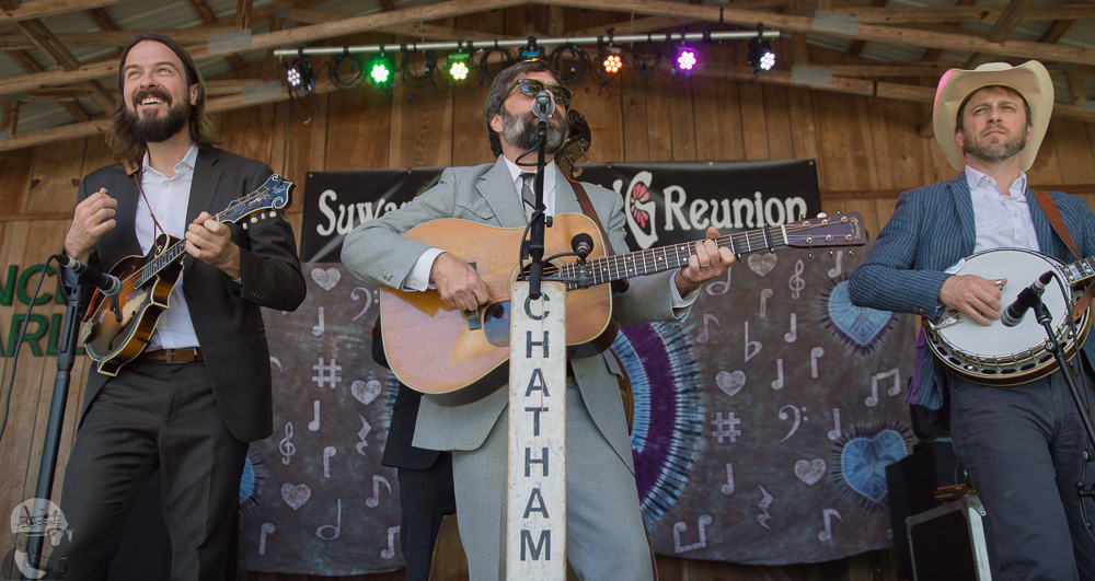 2019 Suwannee Spring Reunion-1.jpg