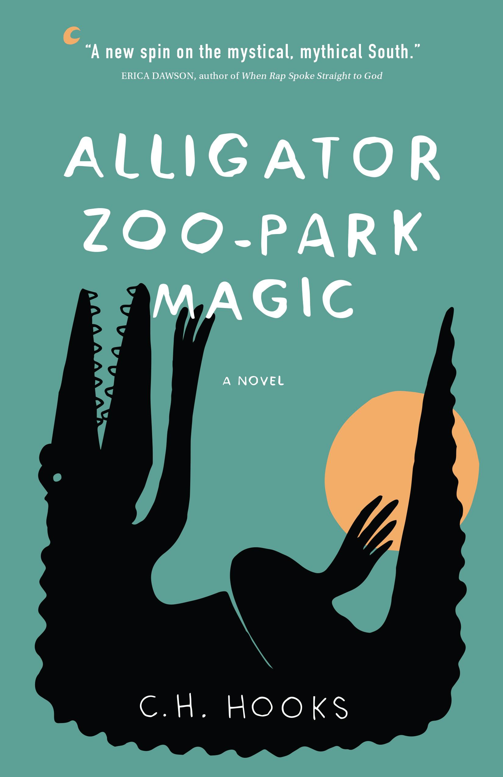 COVER_Alligator Zoo-Park Magic_Hooks.jpg